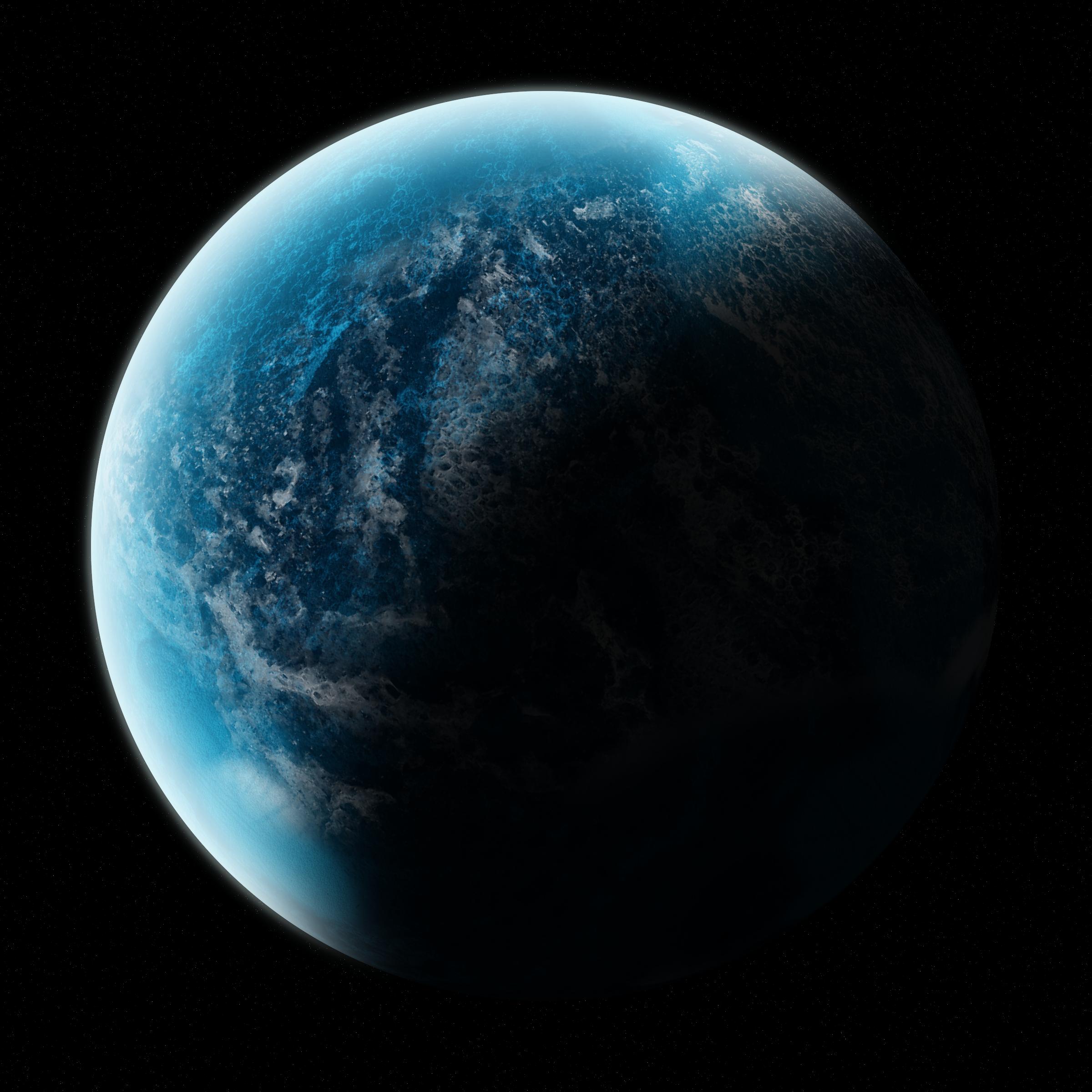 PlanetTallokNal.png