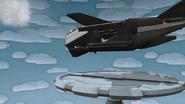 Serindia Mortis Dropship 02
