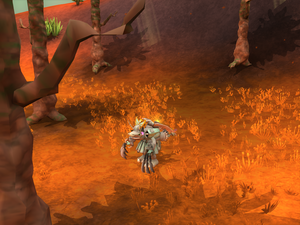 Spore 2012-10-30 19-28-23.png