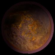 CognalorilosPlanet