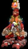 Kralgon Emperor Pic