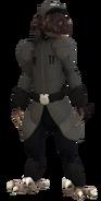 NewEmpireOfficer
