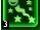 Suuri onnellisuussäde ikoni.jpg