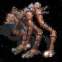Верблюдоцентавр-0