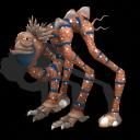 Верблюдоцентавр-0.png