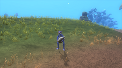 Spore 2016-08-28 14-27-30.png