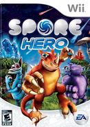 250px-Spore Hero Coverart