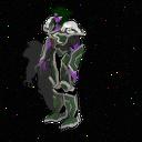Lord Jar'Dris Ravencrow 01