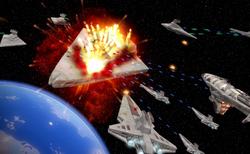 SGCW Battle of Achiliquin 03