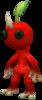 Red Mikmik