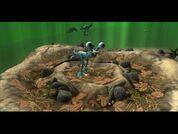 Гнездо в воде.jpg