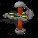 Matakoro SpaceStation