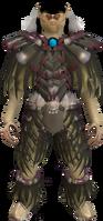 VanaHuman