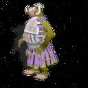 Androg (Female) (1)