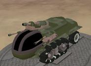 Kökkö-tankki