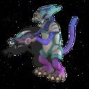 Aeoneonatrix Assassin.png