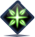 Icon ability Abilities bio tank2 basic.png