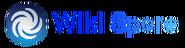 Wiki Spore bez cienia