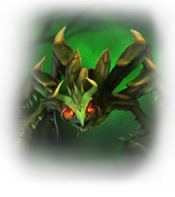 Boss orcus.png