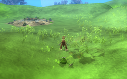 Spore 11.09.2014 13-17-36.png