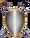 Sword&Shield.png