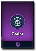 Zealot card.PNG
