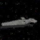 Legatus Arquitens-class (1)