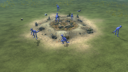 Spore 2016-08-28 14-58-41.png
