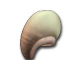 Трубкопуз