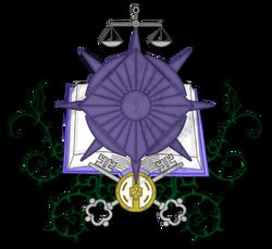 Greater Divinarium Emblem.png