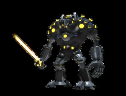 Warrior goliath-1-.png