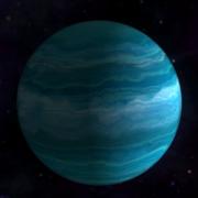 Нептун.png