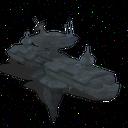 Starbase 33
