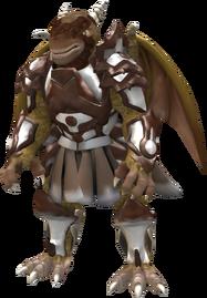 UrielArmour3