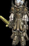 Indricarron