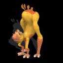 Королевский страус.png