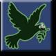 Immagine dell'obiettivo Pacifista.