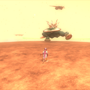 Spore 2015-03-09 18-38-38.png