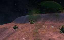 Spore 04.06.2014 19-07-47.png