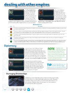 Spore Prima Official Game Guide 188