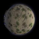 Луна Т1