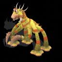 Тормозавр.png