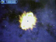 GalacticStagePlanetBuster2