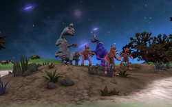 Spore 11.09.2014 14-15-44.png