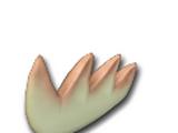 Грива