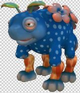 Imgbin-spore-hero-darkspore-video-game-creatures-d9AxRFmQquFZtiBZMggsnud8Z