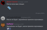 Chrome CqKQ17wuPd