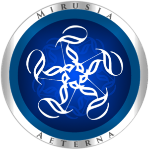 Covenant of Mirus.png