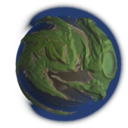Spore EP1 Data package-0000000116