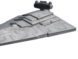 Vehicle:Imperator-class Star Destroyer